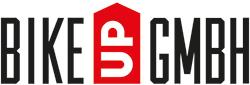 BikeUP 3000 Logo
